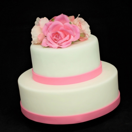 Dunya Classic Pink